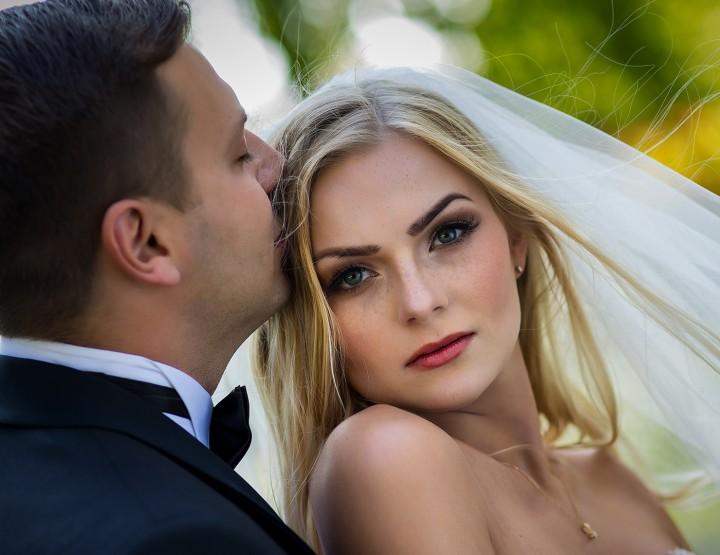 Dominika&Piotr_Wedding_Trailer